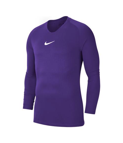 UoB Men's Nike Dri-Fit Park First Layer