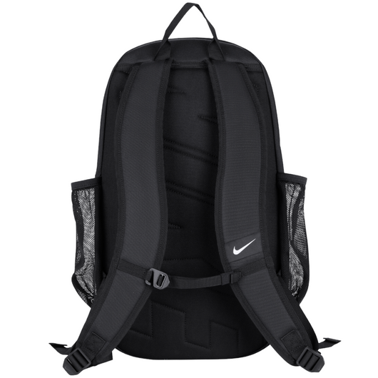 UoB Nike Team Back Pack
