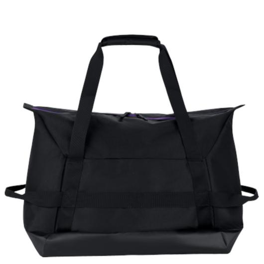 UoB Nike Team Duffel Bag