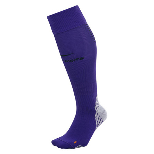 UoB Nike Match Socks - Purple