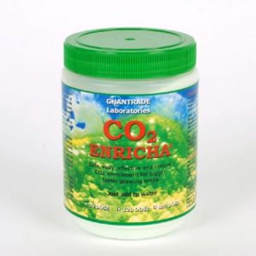 CO2 Enricha - 30 dose