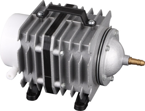Electromagnetic Air Pump ACO-003