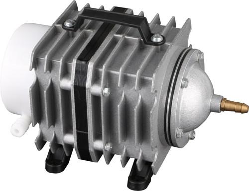 Electromagnetic Air Pump ACO-006