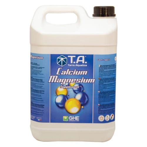 T.A. Calcium Magnesium 5L (CaliMagic)