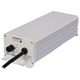Hortivision 600W 240V light kit