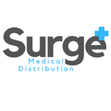 Welcome to Surge Medical Distribution!
