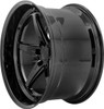 Bc Forged LE51