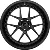 Bc Forged LE52