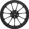 Bc Forged TD01