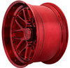Bc Forged LE-T832