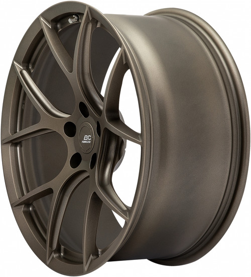 Bc Forged KL11