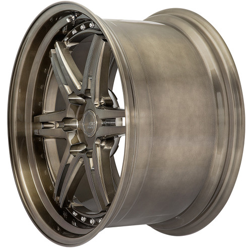 Bc Forged LE-T65