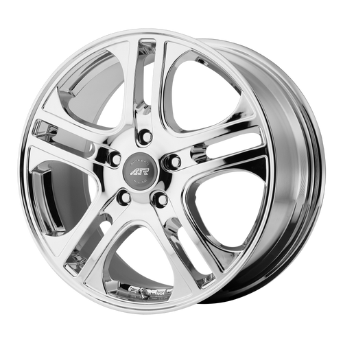 American Racing AR887 AXL 14x6 40MM 5x108 CHROME AR88746045240
