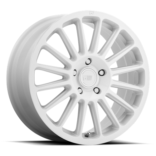 Motegi MR141 RS16 16x7.5 40MM 5x112 WHITE MR14167557940