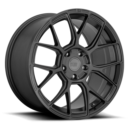 Motegi MR147 CM7 17x8 38MM 5x110 GUN METAL MR14778042438