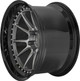Bc Forged LE10