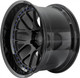 Bc Forged LE72