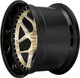 Bc Forged LE53