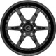 Bc Forged LE61