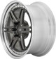 Bc Forged LE65