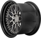 Bc Forged LE81
