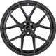 Bc Forged HBR2