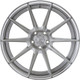 Bc Forged HBR10