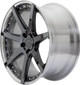 Bc Forged HBR7