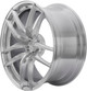 Bc Forged HT01