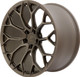 Bc Forged KL31