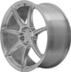 Bc Forged KL17