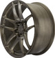 Bc Forged KL14