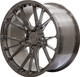 Bc Forged EH184