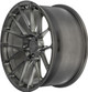 Bc Forged EH183