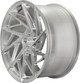 Bc Forged EH351