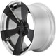 Bc Forged HCL05