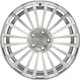 Bc Forged HCL20