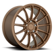 Motegi MR148 CS13 18x8.5 42MM 5x108 MATTE BRONZE MR14888545642