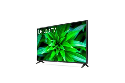 """LG 32"""" SMART 720P HD TV"""