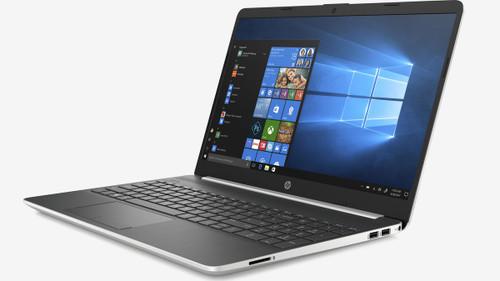 "HP Pavilion 15.6"" Touchscreen Laptop"