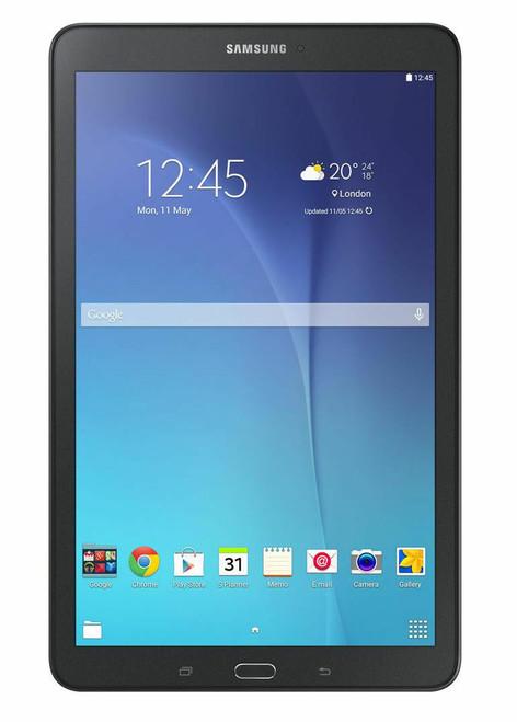 "Samsung Galaxy 9.6"" Tablet E"
