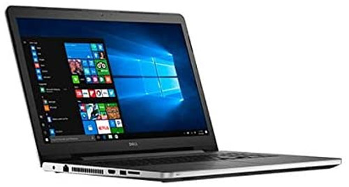 "Dell Insperon 17.3"" HD Laptop"