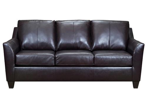 Dundee Sofa