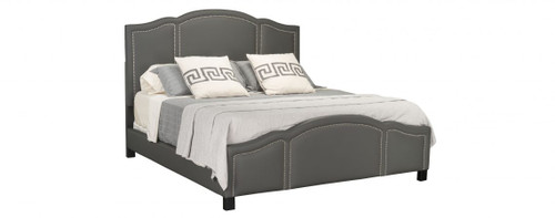 Brentmore Upholstered Queen Bed