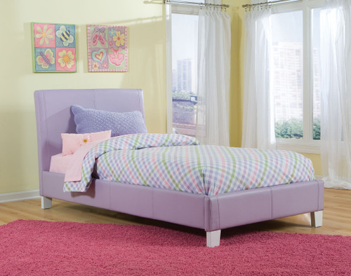Fantasia Full/Twin Bed