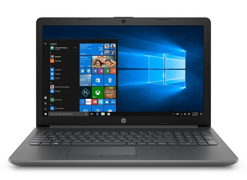 "HP 15.6"" LAPTOP ALL COLORS"