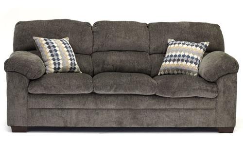 Harlow Ash Sofa
