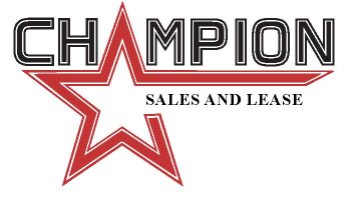 Champion Sales and Lease