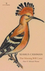 Cashman, Seamus / That Morning Will Come : New and Selected Poems - SIGNED & Dedicated