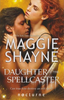Mills & Boon / Nocturne / Daughter of the Spellcaster